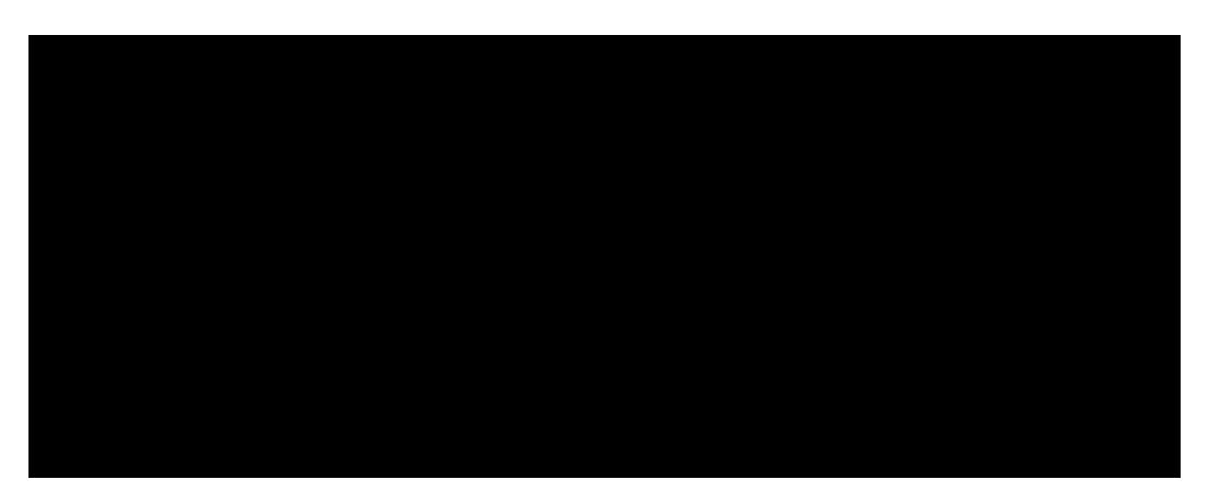 D-Yogi®